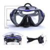 Snorkeling Gear Swimming Equipment