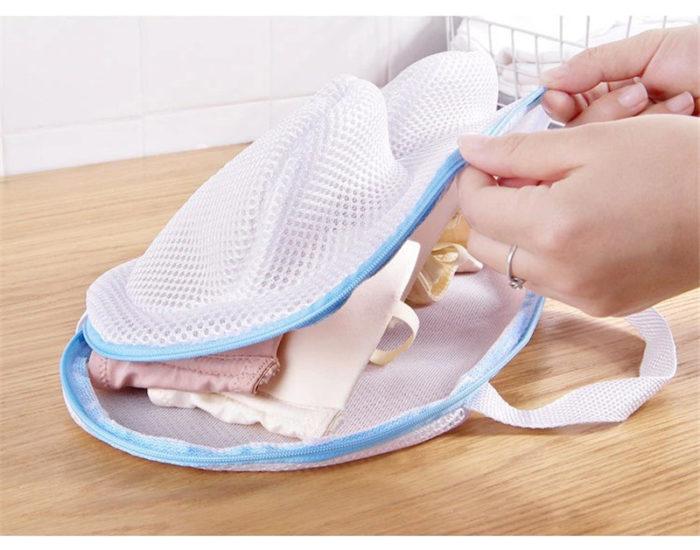 Laundry Storage Underwear Travel Bag