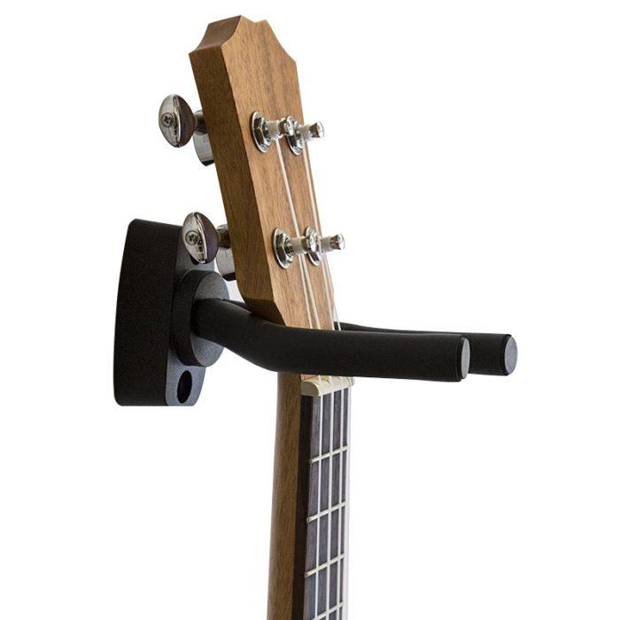 Guitar Wall Hanger Stand Rack