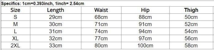 Khaki Shorts for Women Casual Wear
