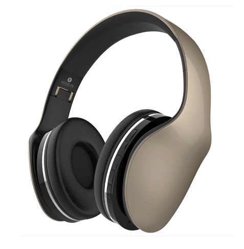 Wireless Headset Bluetooth Headphone
