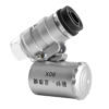 Jewelers Loupe Mini Microscope