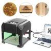 Laser Engraver Etching Machine