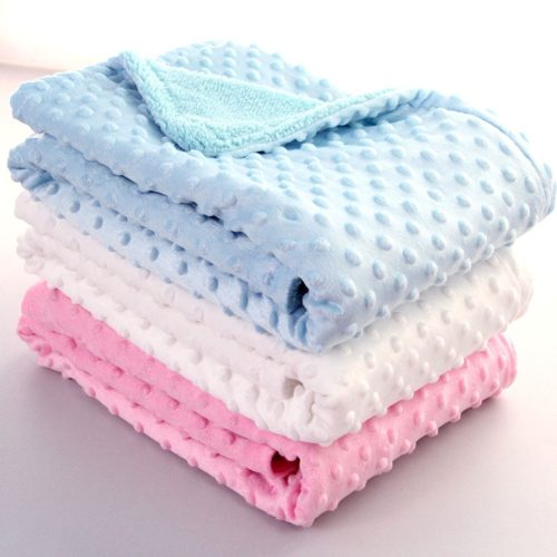 Swaddle Wrap Newborn Baby Essential