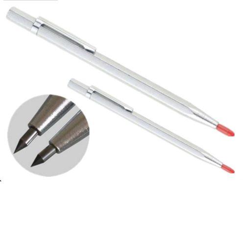 Scribe Tool Engraving Pen