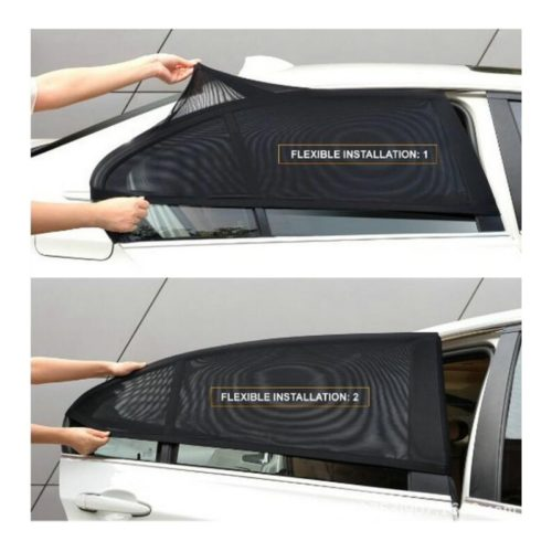 Car Window Shades Sunshade Visor