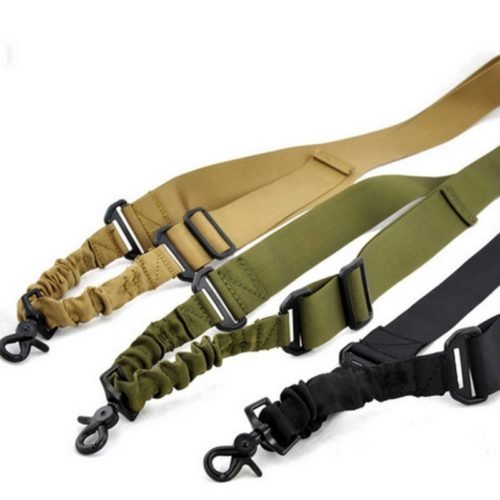 Single Point Sling Tactical Gear