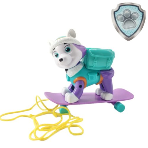 Paw Patrol Toys Skye Action Figure