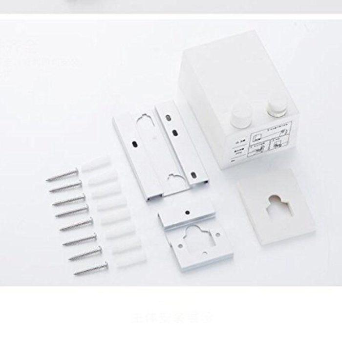 Retractable Clothesline Drying Hangers