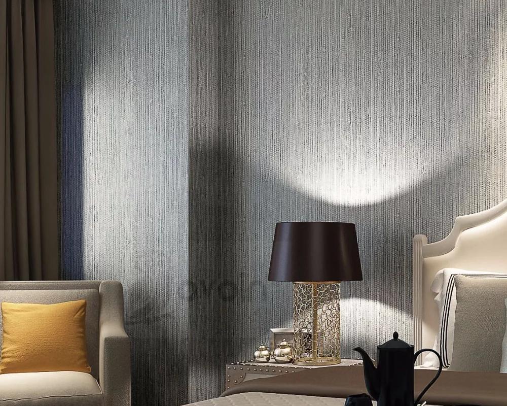 Vinyl Wallpaper Elegant Wall Cover