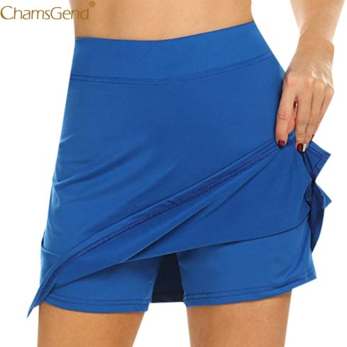 Skorts for Women Active Wear