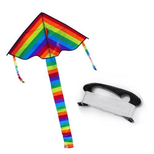 Kites For Kids Outdoor Toys