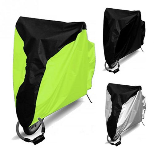 Bicycle Cover Waterproof Protector
