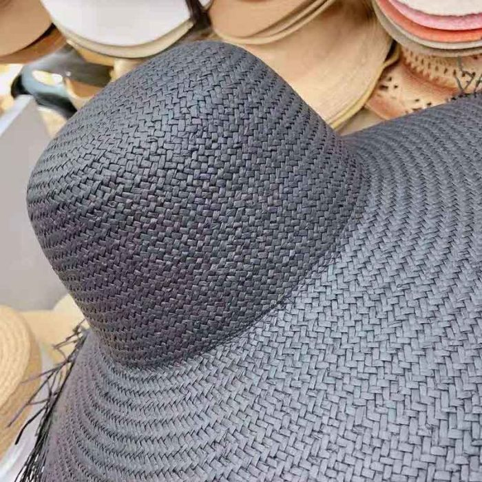 Beach Hat Summer Sun Cap