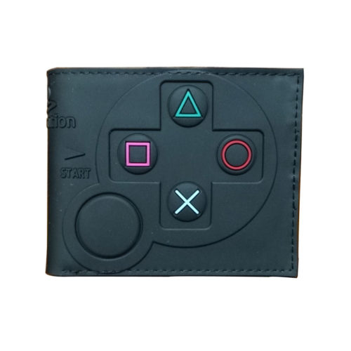 Boys Wallet 3D Designs Wallets