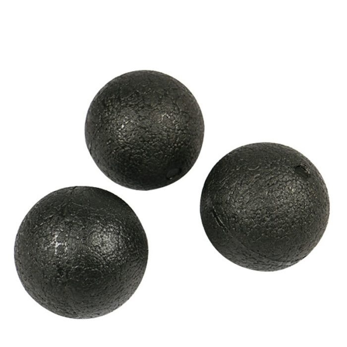 Massage Ball Pain Relief Massager