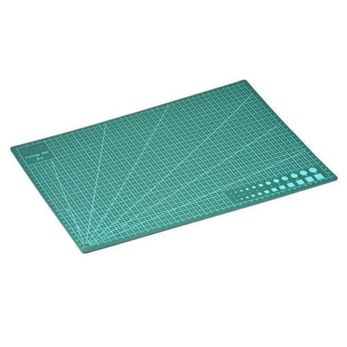 Self Healing Cutting Mat A3 Double-Sided