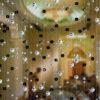 Beaded Curtains Crystal Beads Decor