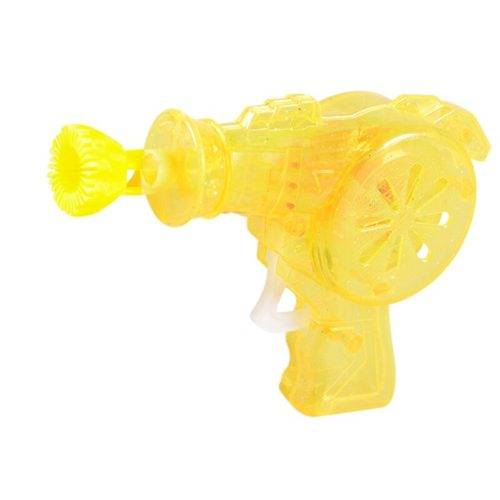 Bubble Gun Kids Summer Toy