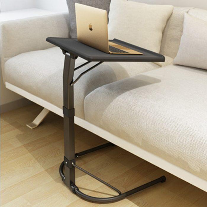 Adjustable Desk Laptop Table