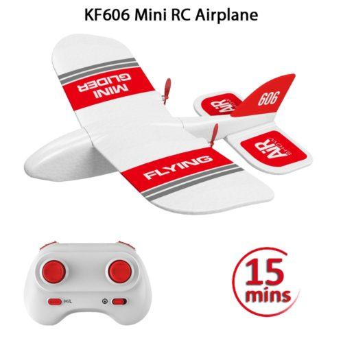 Remote Control Plane Kids Toys