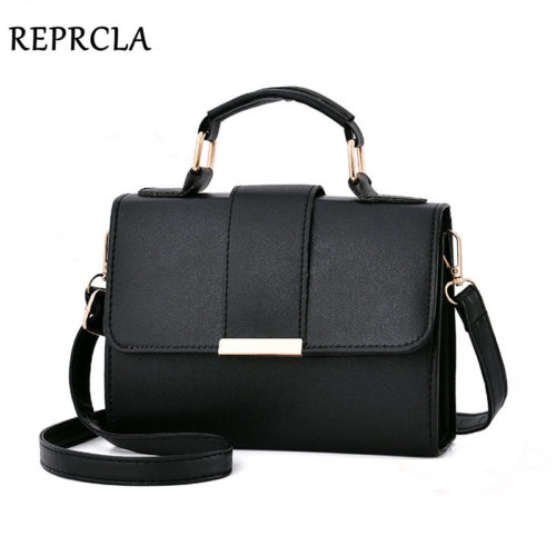 Messenger Bags for Women PU Leather