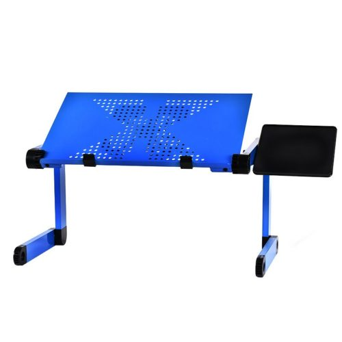 Laptop Holder Portable Aluminum Desk