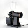 Electric Coffee Grinder Machine