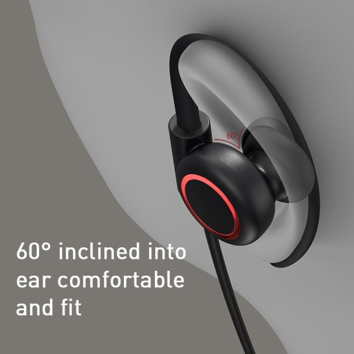 Sport Earbuds Wireless Earphone