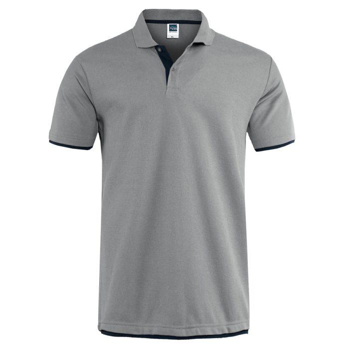 Mens Polo Plain Without Design