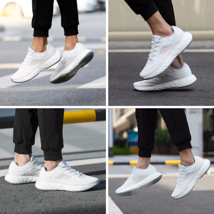 Sports Shoes Men's Footwear