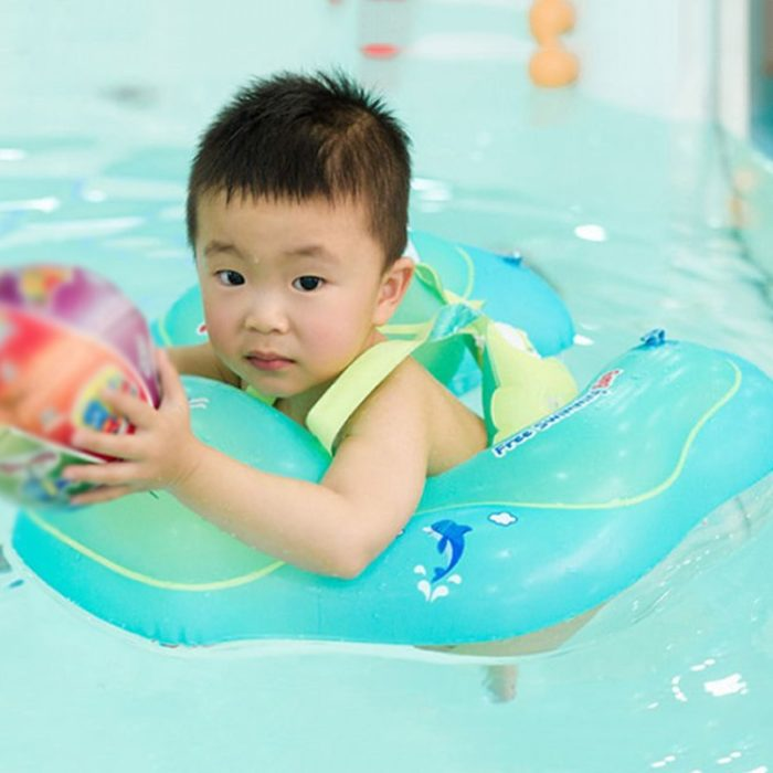 Swimming Floats Baby Pool Accessories