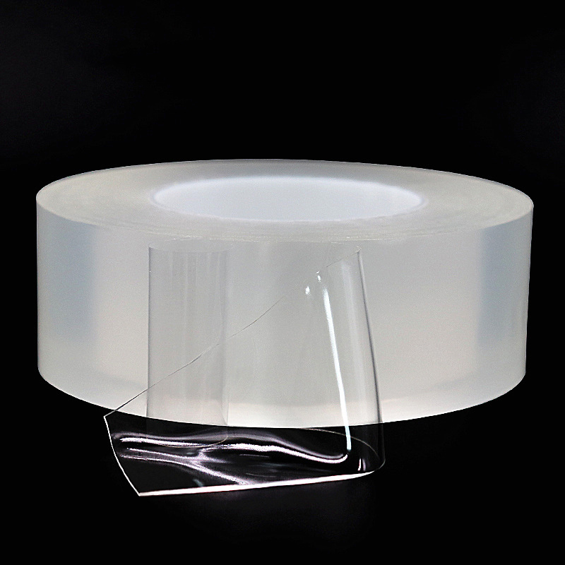 Double Sided Adhesive Tape Nano Pu Gel Life Changing