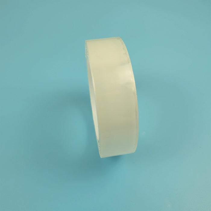 Adhesive Tape Nano PU Gel