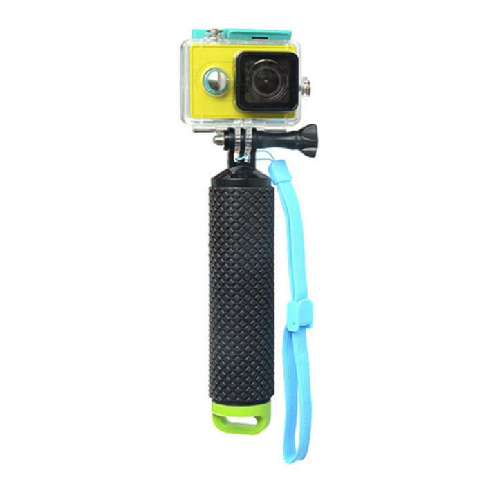 Selfie Stick GoPro Non-Slip Handle