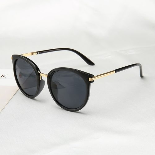 Ladies Sunglasses Fashionable Wear