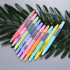 Erasable Highlighters Double Head