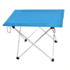 Collapsible Table Foldable Furniture