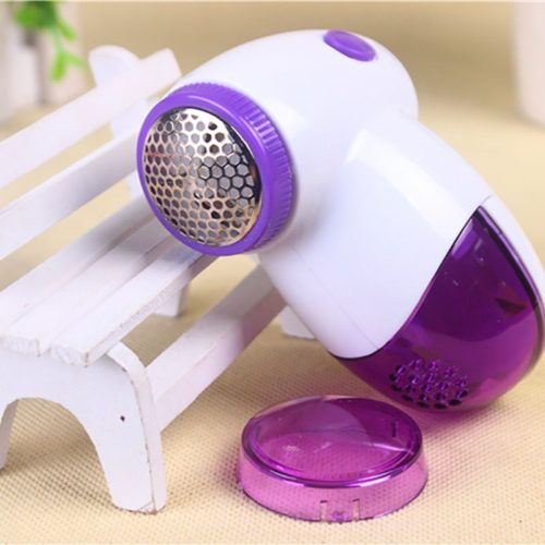 Fabric Shaver Electric Lint Remover