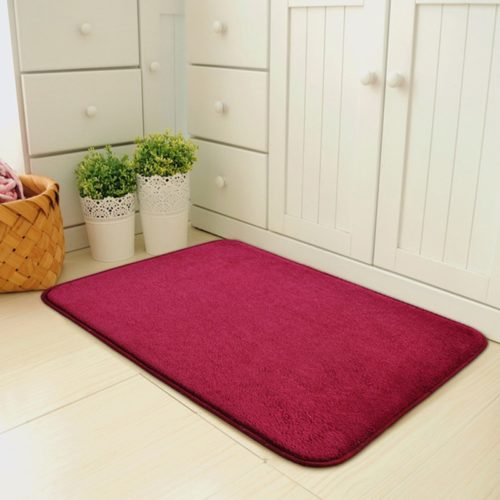 Indoor Door Mats Non-Slip