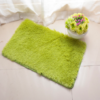 Carpet Mat Synthetic Rugs