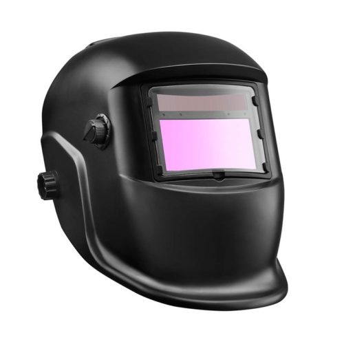 Welding Helmets Safety Gear