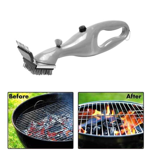 Grill Brush Barbecue Cleaning Brush