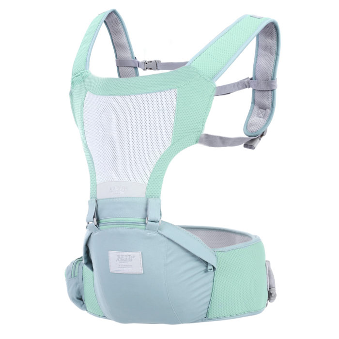 Toddler Carrier Baby Wrap