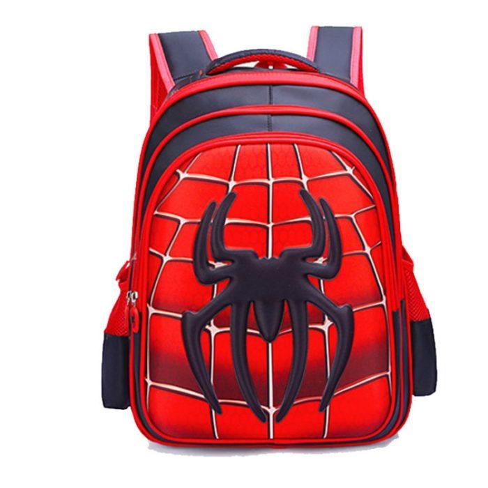 Boys Backpack Children's School Bag