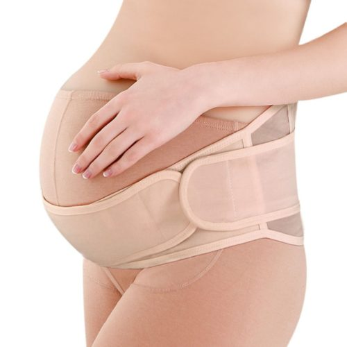 Maternity Belly Band Postpartum Support Belt