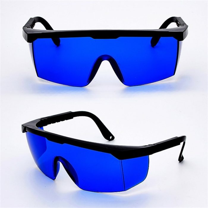 Safety Glasses Eye Protection Goggles