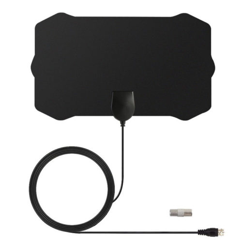 Indoor Antenna Digital HD 1080P