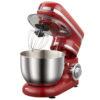 Food Mixer Electric Dough Blender