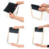 Picnic Chair Foldable With Bag